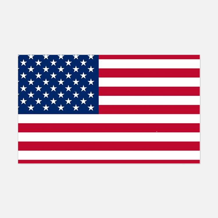 Usa Flag Designs - ClipArt Best