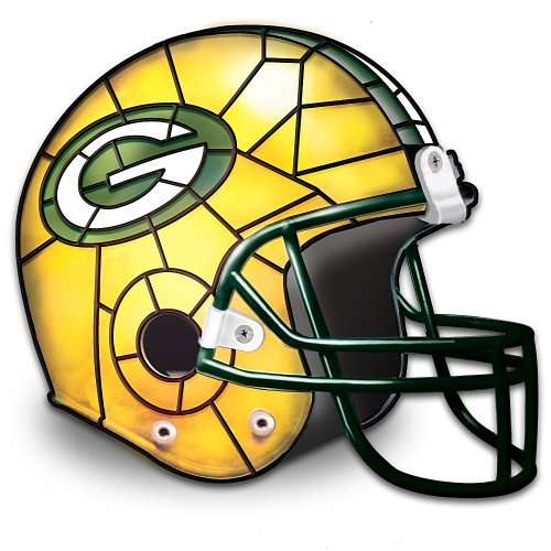 clip art for green bay packers - photo #41