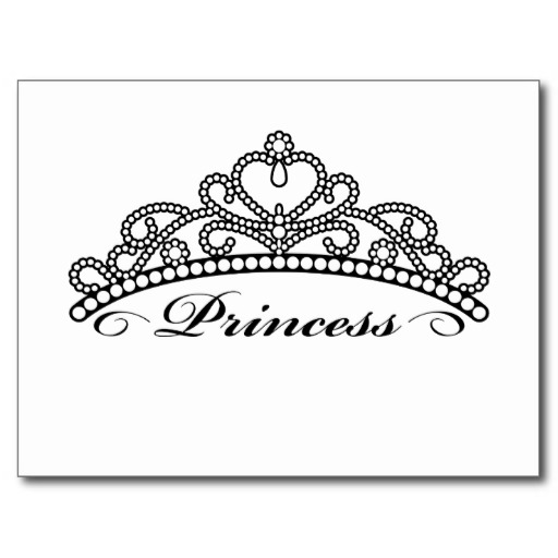 free vector tiara clip art - photo #6