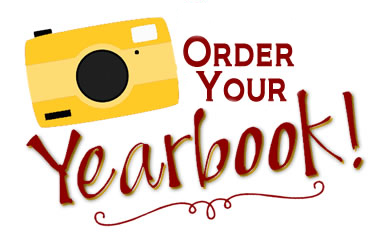 Buy an essay online yearbooks