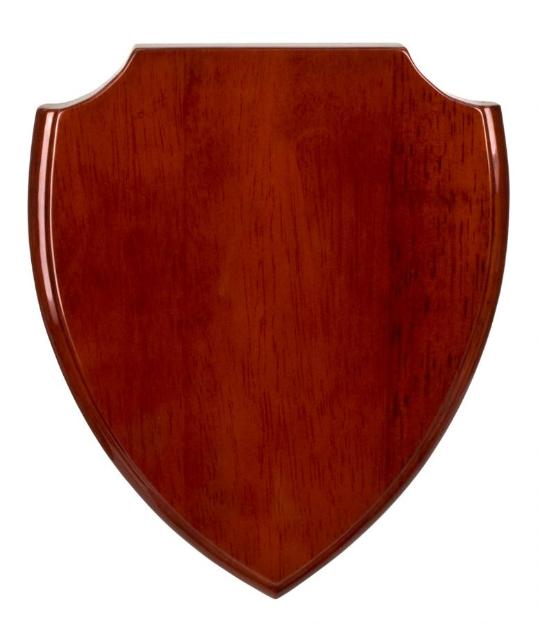 plaque template clipart best. Black Bedroom Furniture Sets. Home Design Ideas