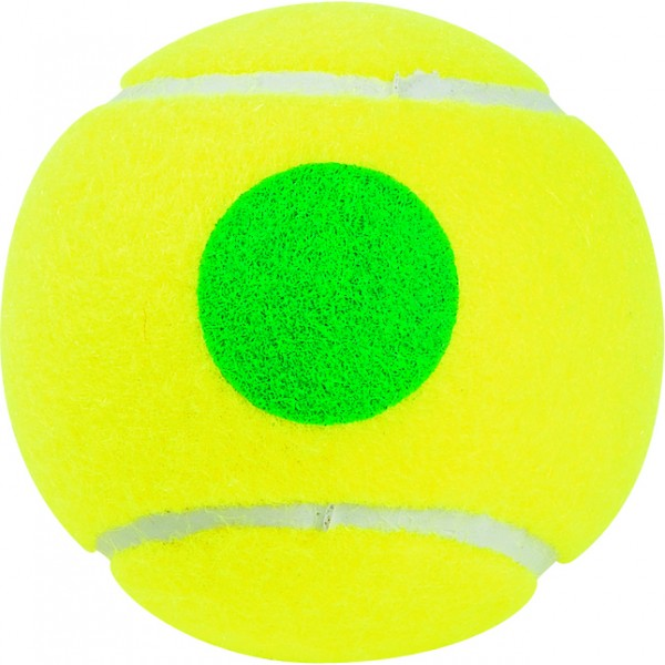 Green Dot Viagra Board