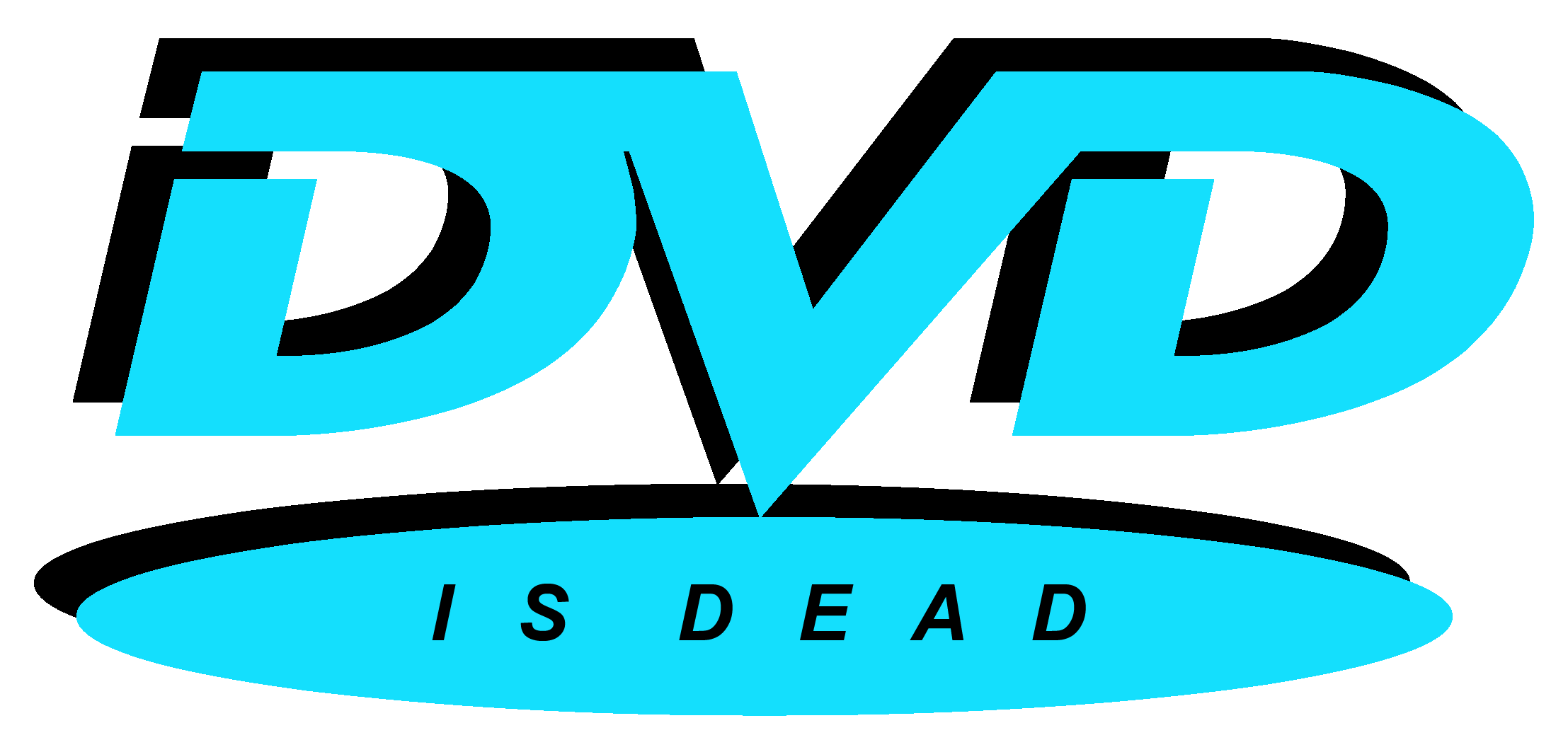 free dvd logo clip art - photo #15