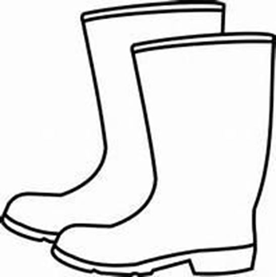 black and white wellies clipart clipart best boat clip art boat clip art