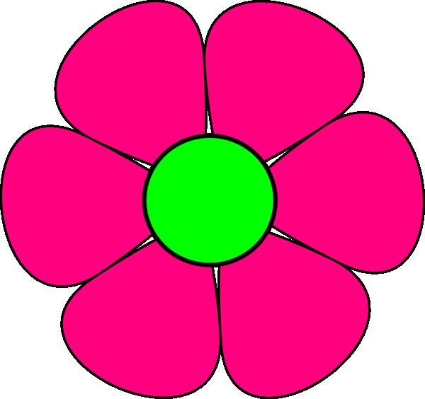 Google Flowers Clip Art - ClipArt Best