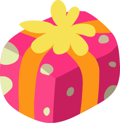 Gift Box Png - ClipArt Best