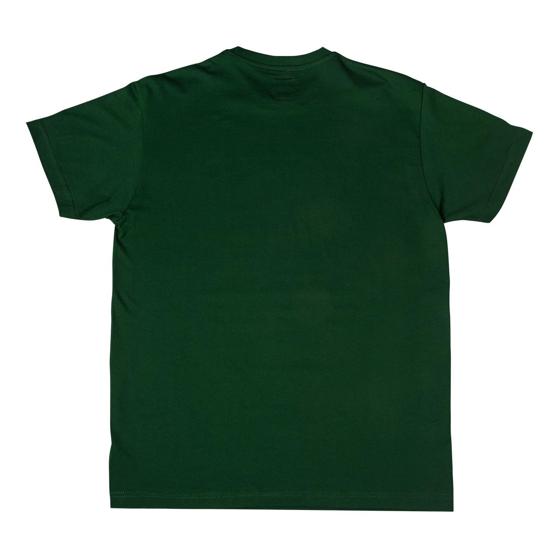 green t shirt back clipart best. Black Bedroom Furniture Sets. Home Design Ideas