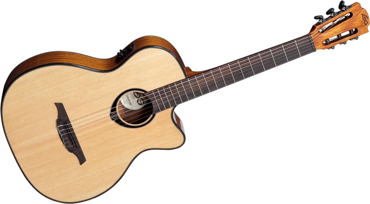 gitar clipart best. Black Bedroom Furniture Sets. Home Design Ideas