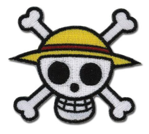 best us casino online piraten symbole