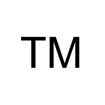 how to add tm symbol