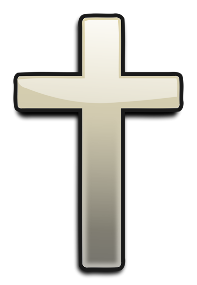 Free Pics Of Crosses - ClipArt Best