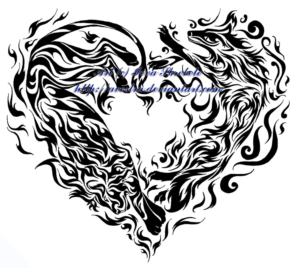 the gallery for cool tattoos designs to draw. Black Bedroom Furniture Sets. Home Design Ideas