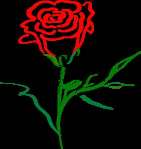 Free Rose Designs
