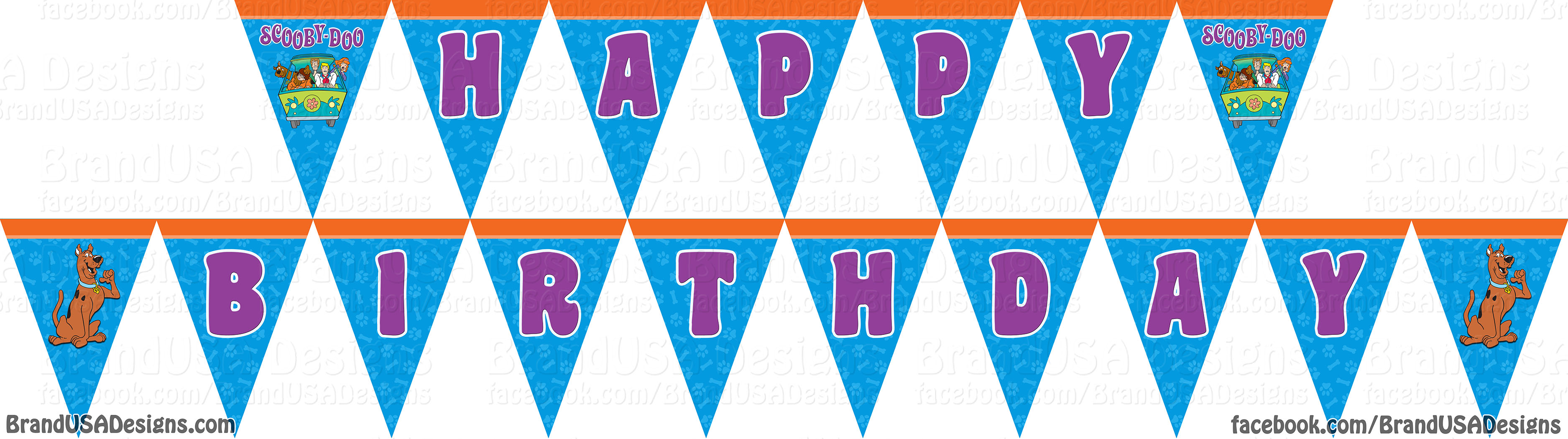 Free Downloads For 70th Birthday Clip Art Clipart Best
