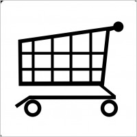 Grocery Store Icon | www.pixshark.com - Images Galleries ...