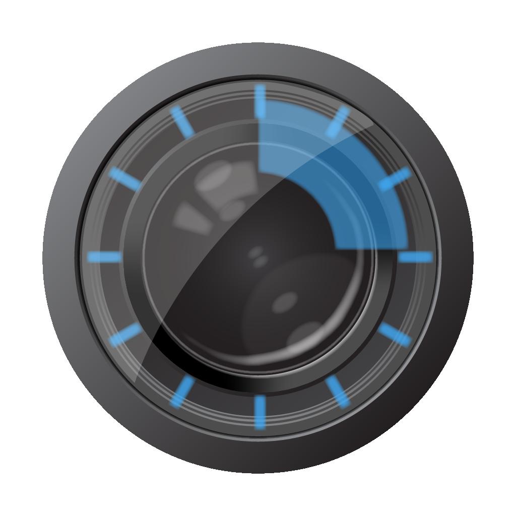 Computer Server Icon Computer Server Icon Png