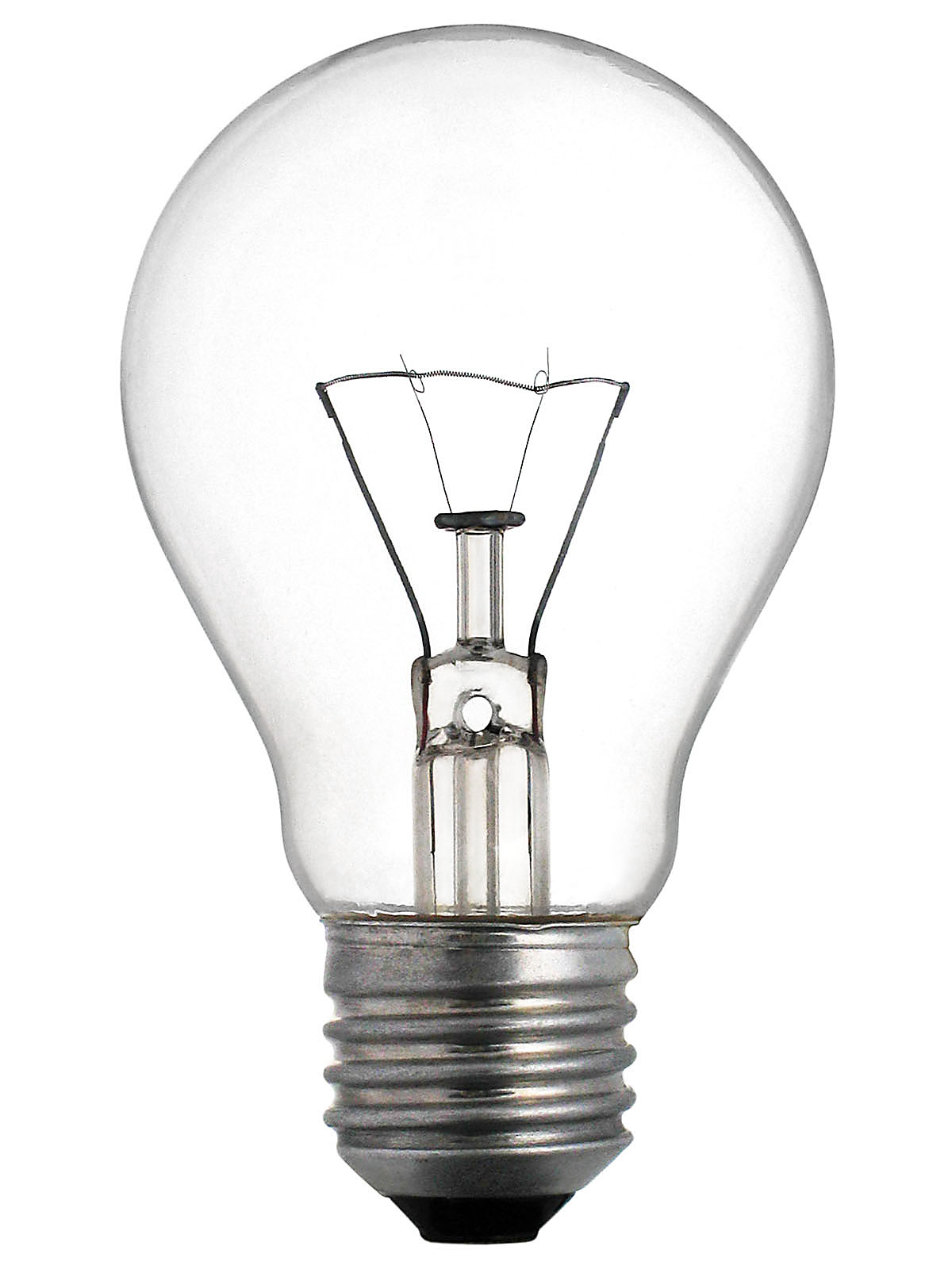 Light Bulb Animation Clipart Best