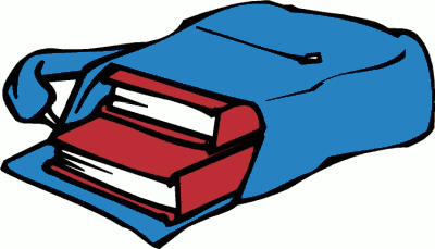 free books clipart free clipart images graphics