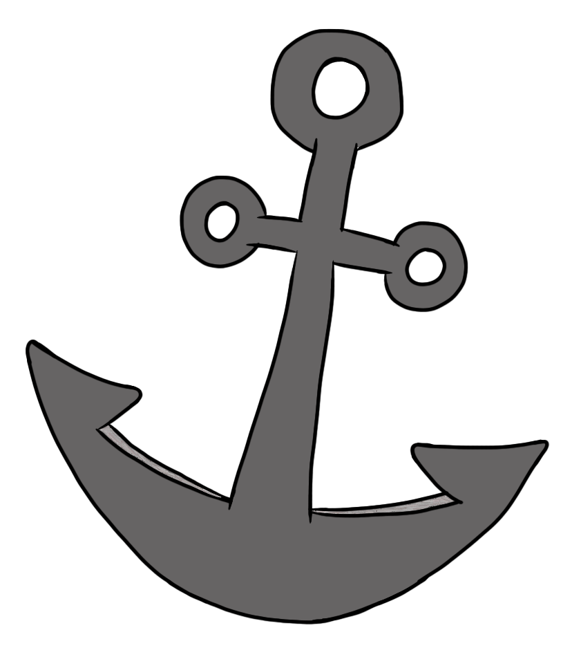 Anchor Pictures Clipart Best