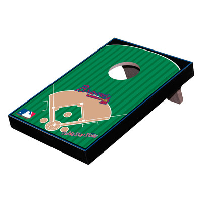 Buy Tailgate Toss - Cornhole Bean Bag Toss, Lawn Games | Wayfair