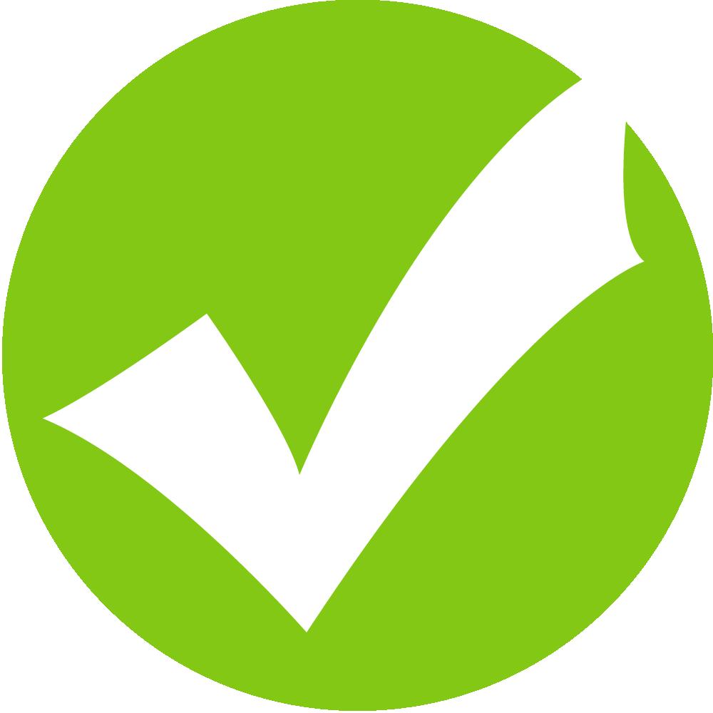 green tick png clipart best clip art homework club clip art homework folder