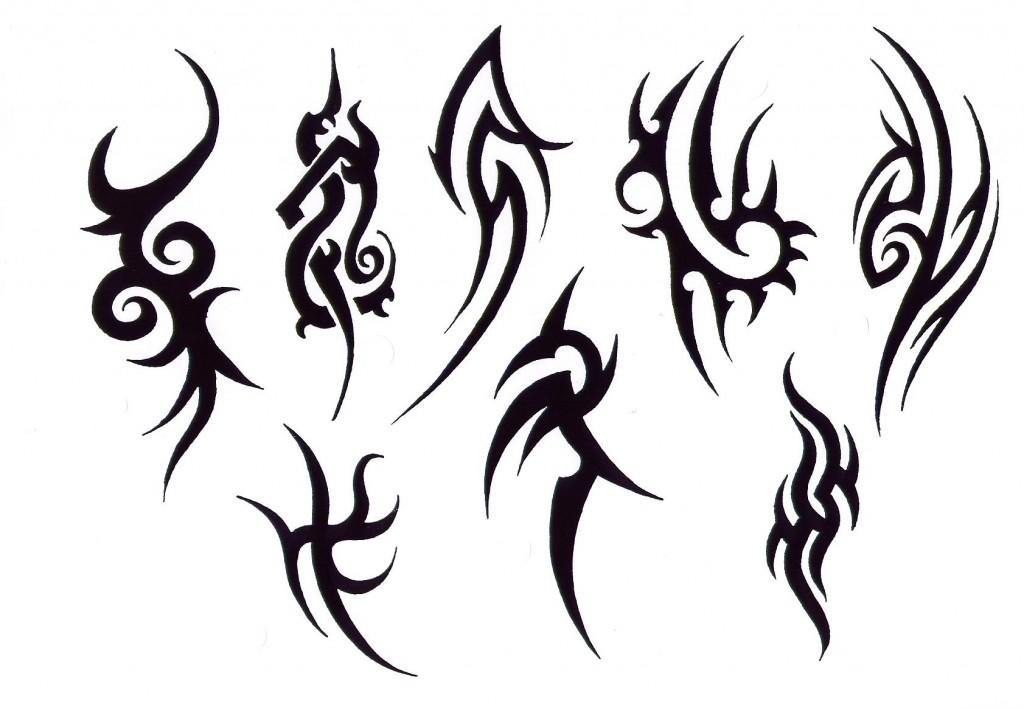 Tattoo Clip Art Free Download
