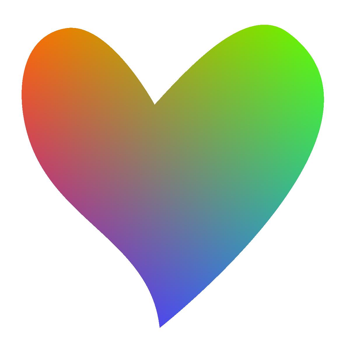 Heart Clip Art Wallpaper Heart Clipart Image 13 21619