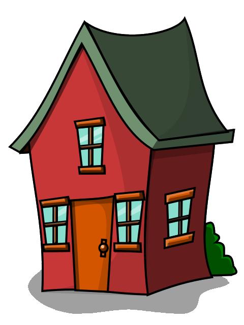 Clip Art Clipart Houses houses clip art clipart best house tumundografico