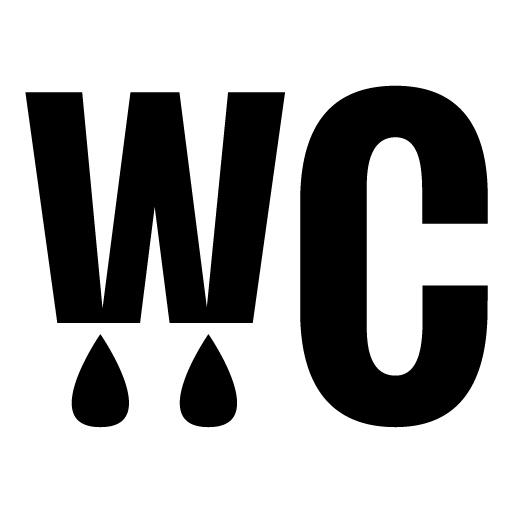 clipart wc uomini - photo #19