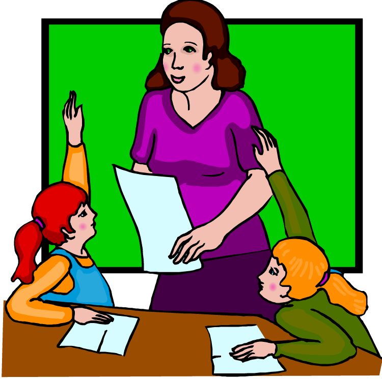 Animated Clip Art Free For Teachers - ClipArt Best