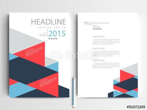 Brochure Design Templates - ClipArt Best