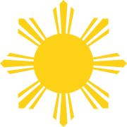 Flag of the Philippines - Wikipedia