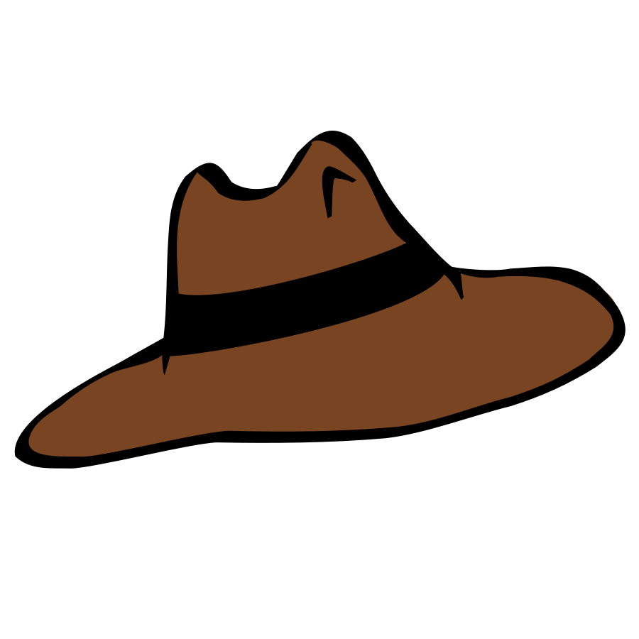 27 cowboy hat cartoon . Free cliparts that you can download to you ...