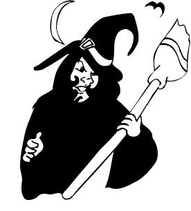 Witches Cauldron Clipart - ClipArt Best