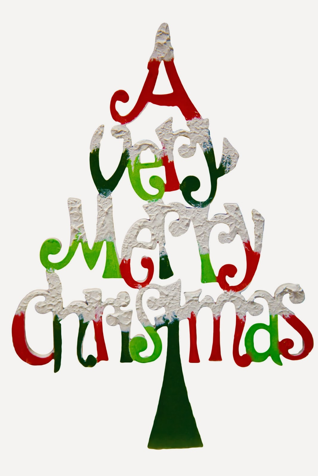 free clip art christmas animated - photo #32