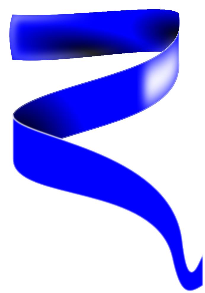 Ribbon Clip Art - ClipArt Best