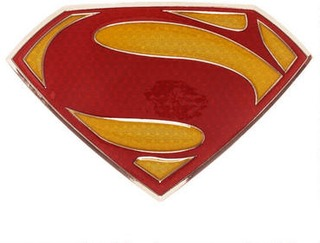 27 superman diamond outline free cliparts that you can download to you ...