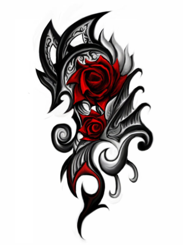 tribal tattoo free stencils Clothes Design Celebrity Latest Fashion Latest  Fashion Tattoo