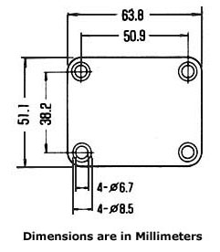 Fender Telecaster Wiring Schematic as well Guitar Patents in addition Guitar Patents as well Home Plate Dimensions additionally 534450680752757705. on telecaster art