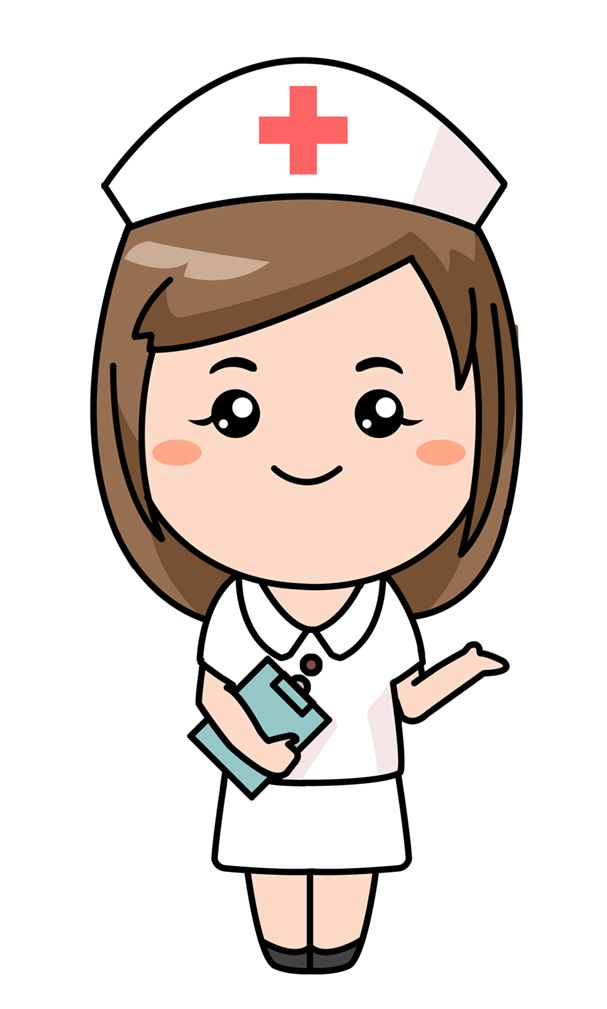 school nurse clip art clipart best