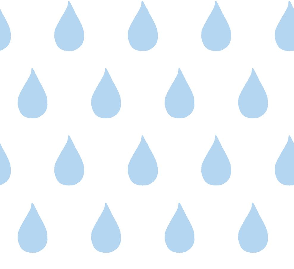 Clip Art Rain Drop Clip Art clip art rain drops clipart best drop raindrops tumundografico