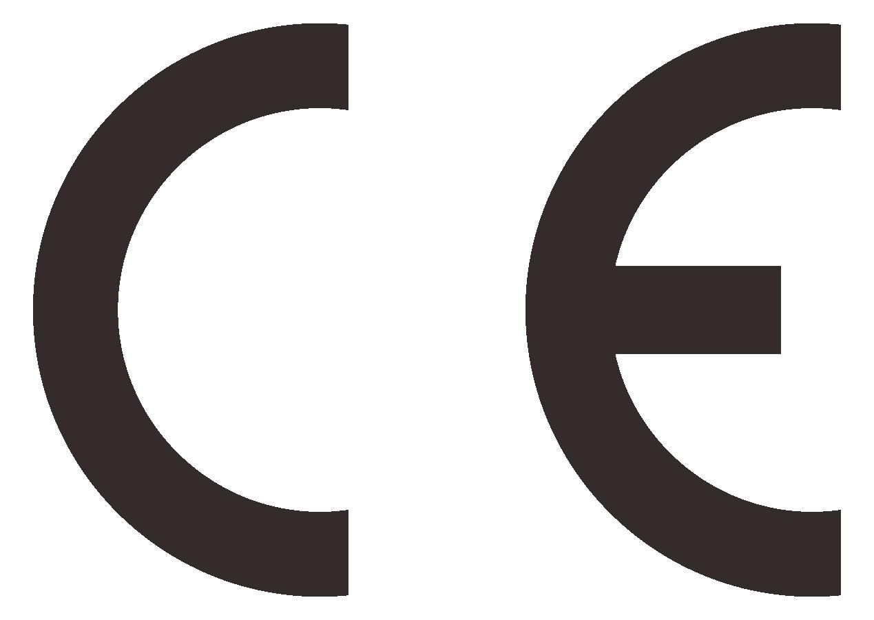 download vector ce logo