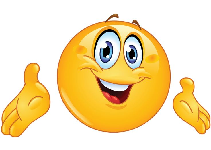 Free Emoticons and Smiley Faces  MyEmoticonscom Moods