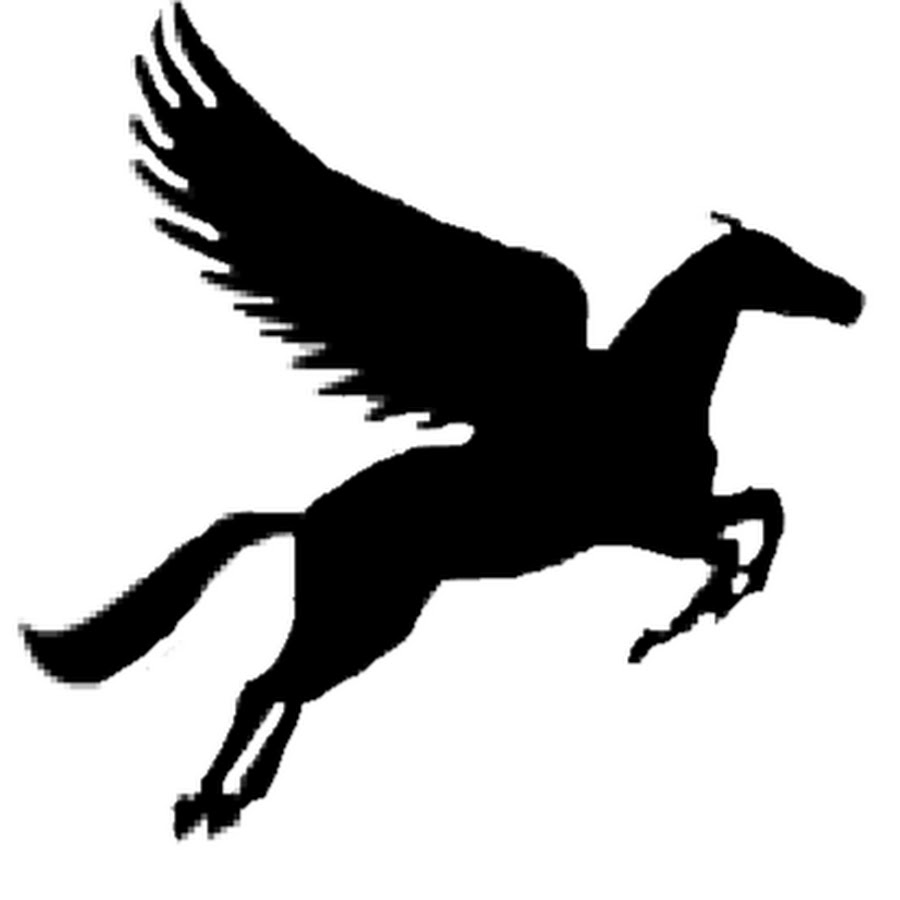 pegasus clipart best pegasus clipart royalty free cute pegasus clipart black and white