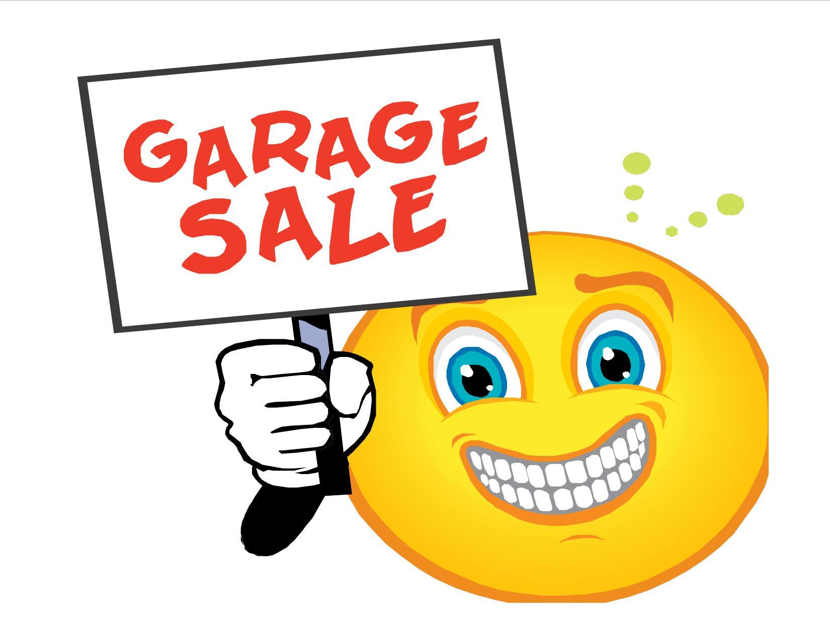garage sale signs free clipart best yard sale clip art free use yard sale clip art