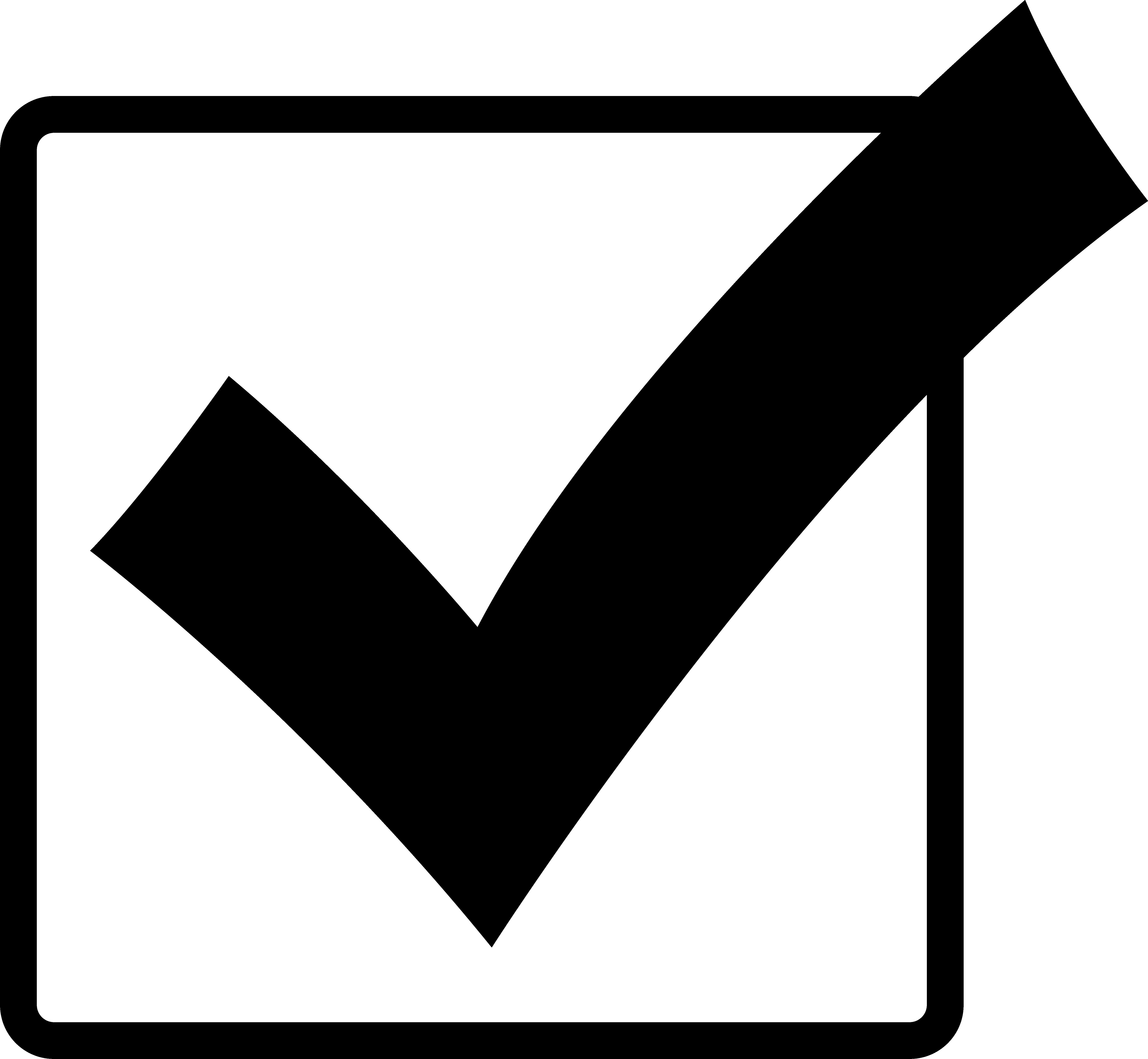 Blank Check Clip Art - ClipArt Best