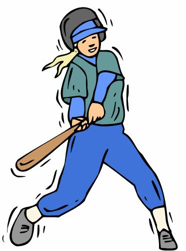 Baseball Player Clipart | Free Download Clip Art | Free Clip Art ...