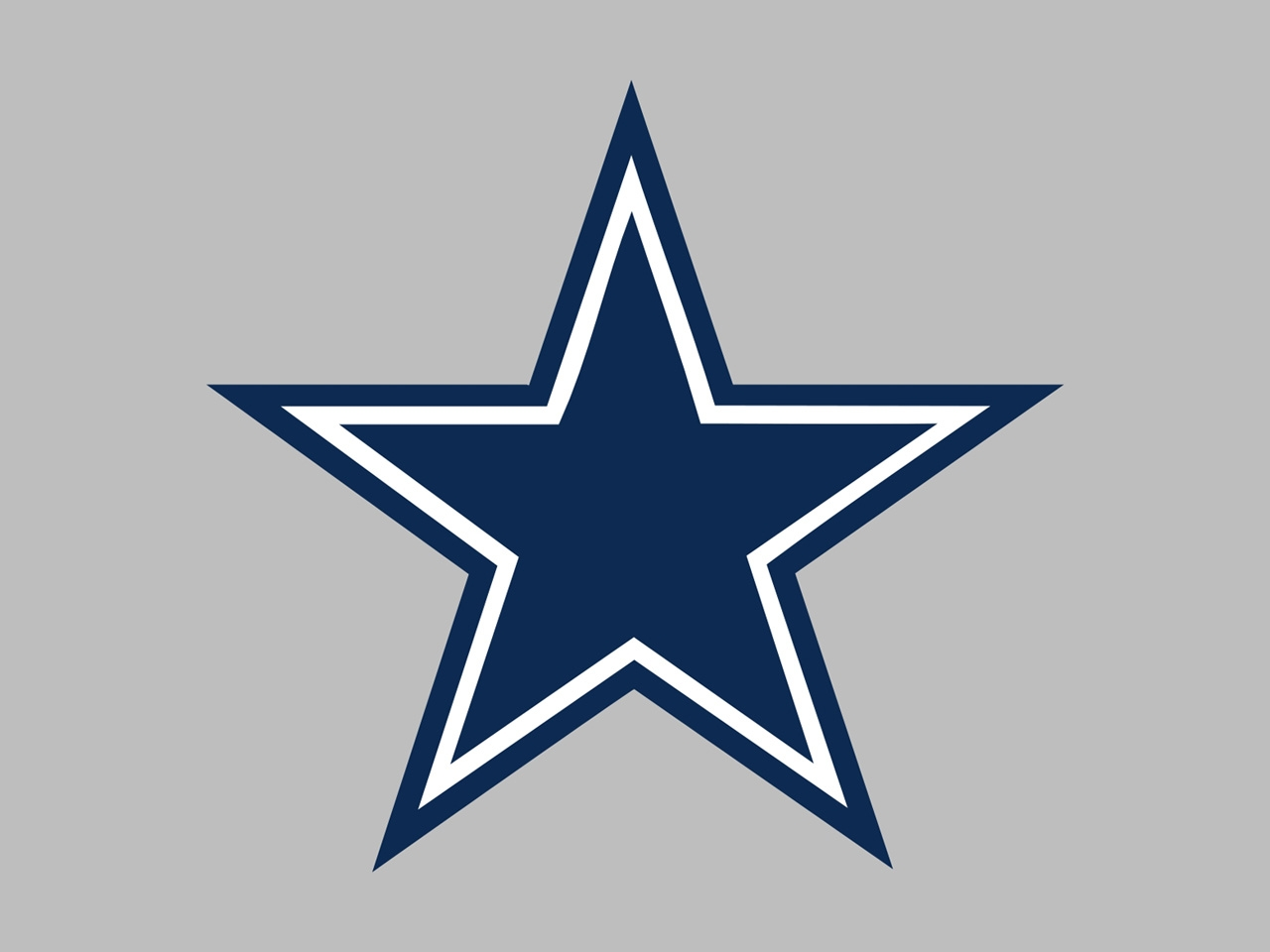 Dallas Cowboys Star Picture 1280x960px Wallpaper Background ...