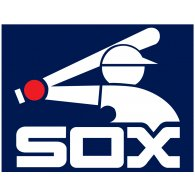 Boston Red Sox | Brands of the Worldâ?¢ | Download vector logos and ...
