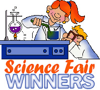 Clip Art Science Fair Clipart science fair clip art free clipart best clipart